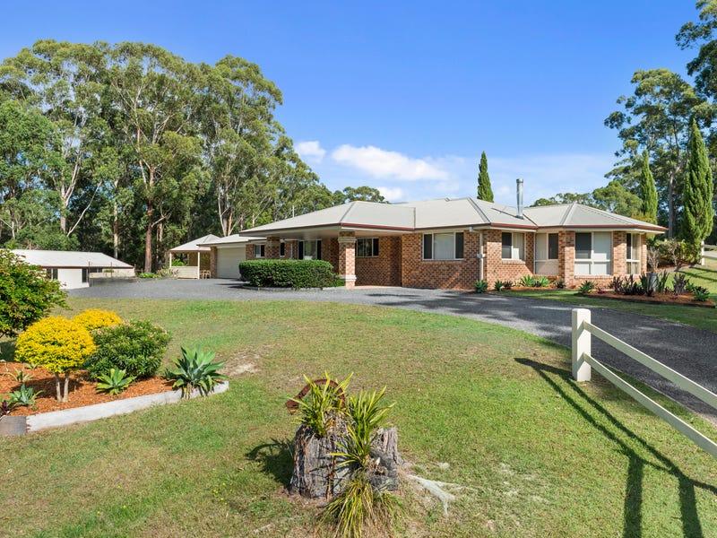 180 Heritage Drive, Moonee Beach, NSW 2450