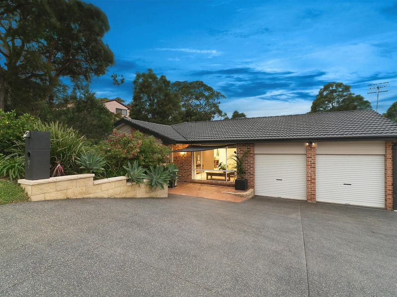 9 Glenridding Grove, Lakelands, NSW 2282