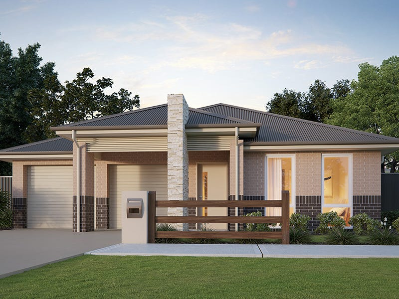 Lot 905 Matavai Street, Cobbitty, NSW 2570
