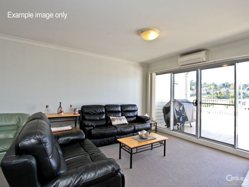 7/342-346 Main Road, Cardiff, NSW 2285