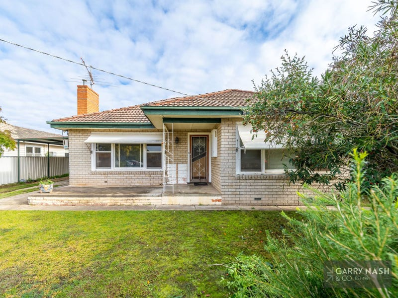 11 Belle Avenue, Wangaratta, Vic 3677