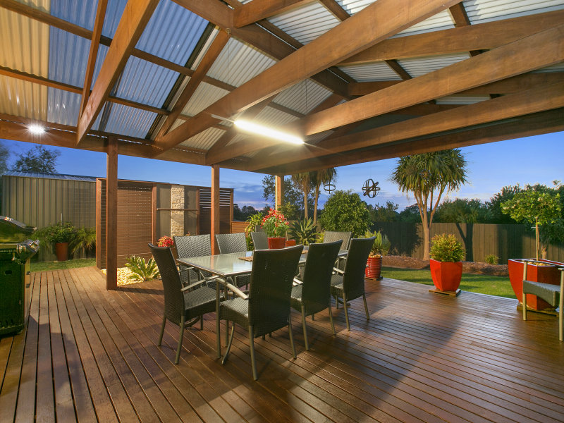 2 Blue Water Court, Rosebud, Vic 3939