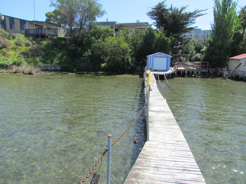13 Esplanade, Carlton River, Tas 7173
