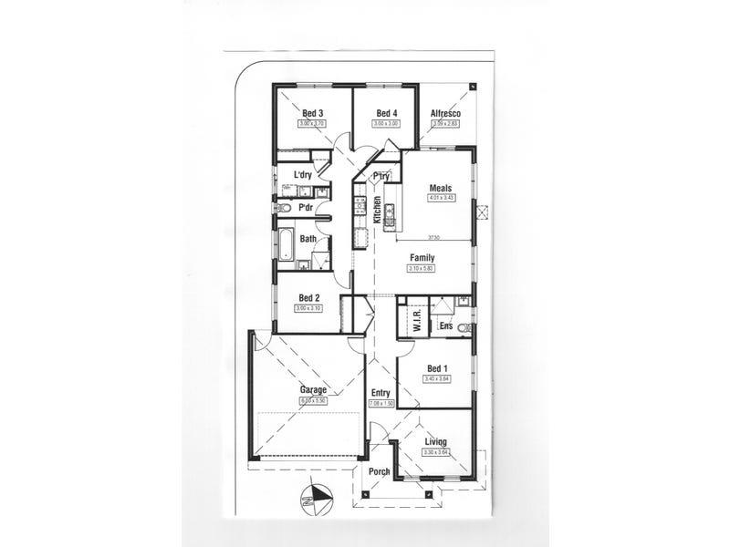 1117 Dundas Avenue, Wollert, Vic 3750
