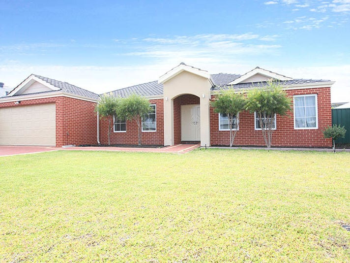 36 Clearwater Way, Singleton