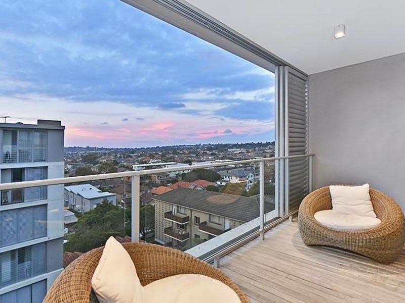 10-12 Green Street, Maroubra, NSW 2035