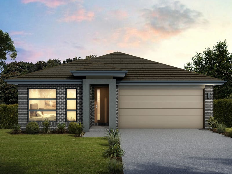 Lot 4551 Proposed Road, Marsden Park, NSW 2765