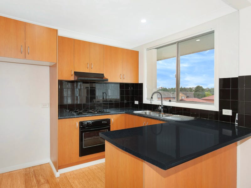 6/6-10 Catherine Street, Gwynneville, NSW 2500