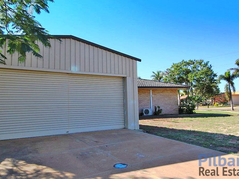 1 Snook Way, Pegs Creek, WA 6714