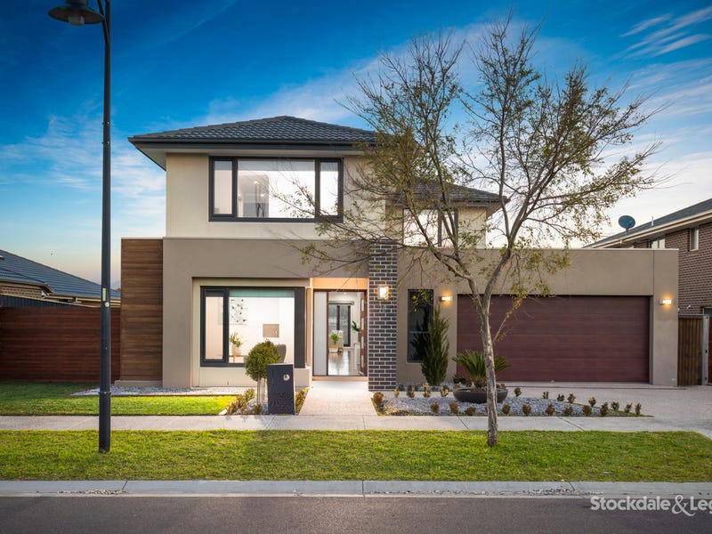 26 Positano Grove, Greenvale, Vic 3059