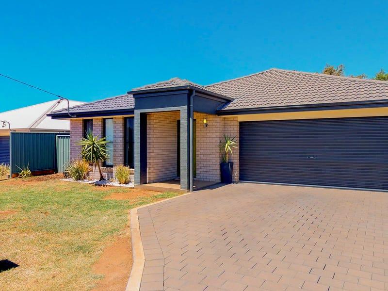 26 Linda Drive, Dubbo, NSW 2830