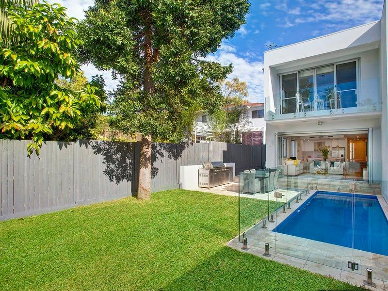 57B Balfour Road, Bellevue Hill, NSW 2023