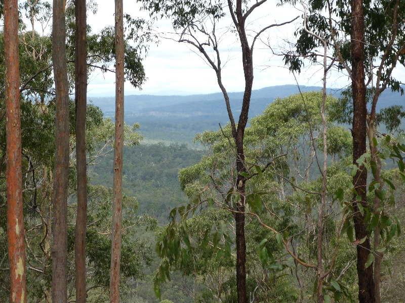 """10 Mile"" Doboy Road, Chambigne, NSW 2460"