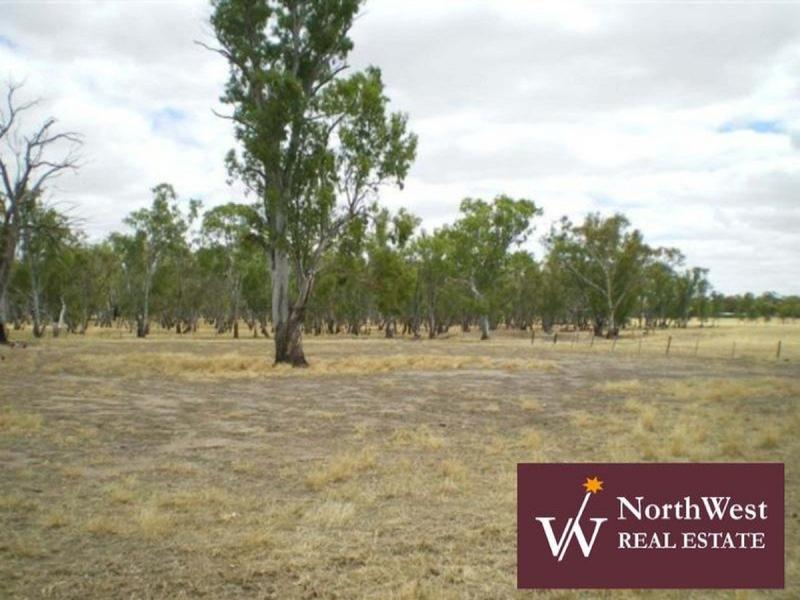 1 Cnr Swallow Lane & Nhill Road, Dimboola