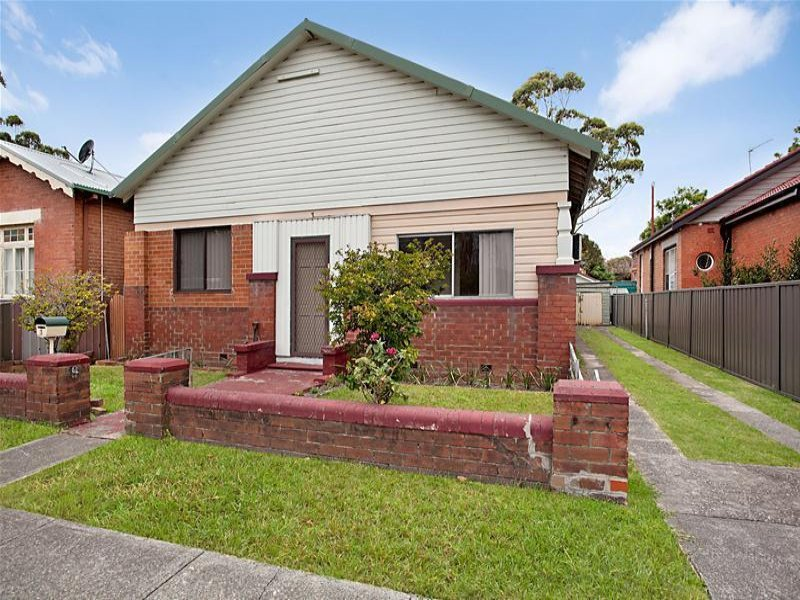 3 Selma Street, Newcastle West, NSW 2302