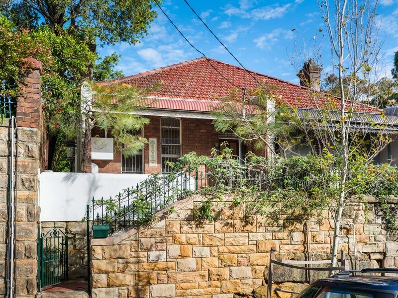 306 Glebe Point Road, Glebe, NSW 2037