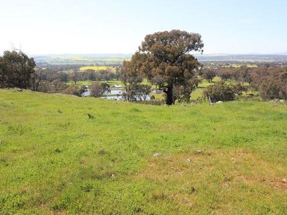 94 Old Cootamundra Road, Cootamundra, NSW 2590