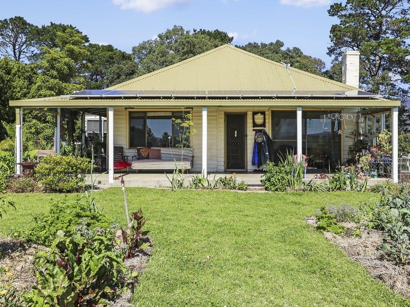 984 Furners Road, Mogilla, NSW 2550
