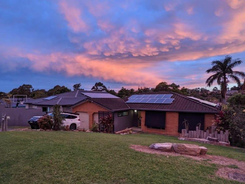 13 Caltowie Pl, Coffs Harbour, NSW 2450