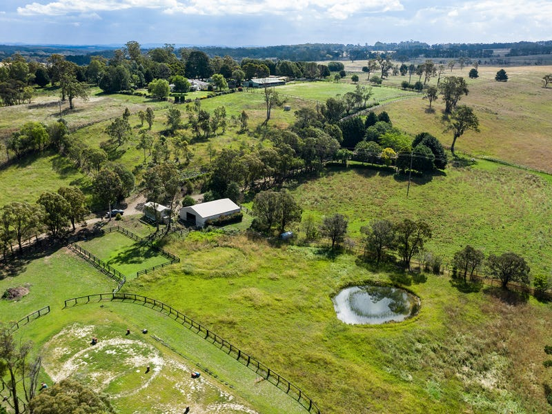 12944 Hume Highway, Sutton Forest, NSW 2577