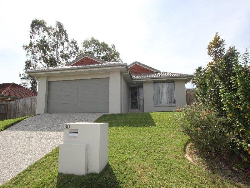 30 Jonquil Circut, Flinders View, Qld 4305