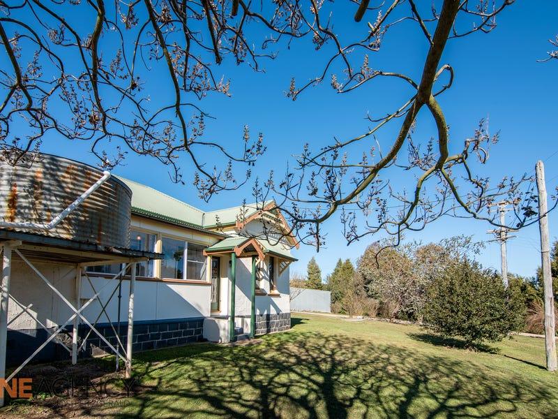 31 Curralea Lane, Forest Reefs, NSW 2798