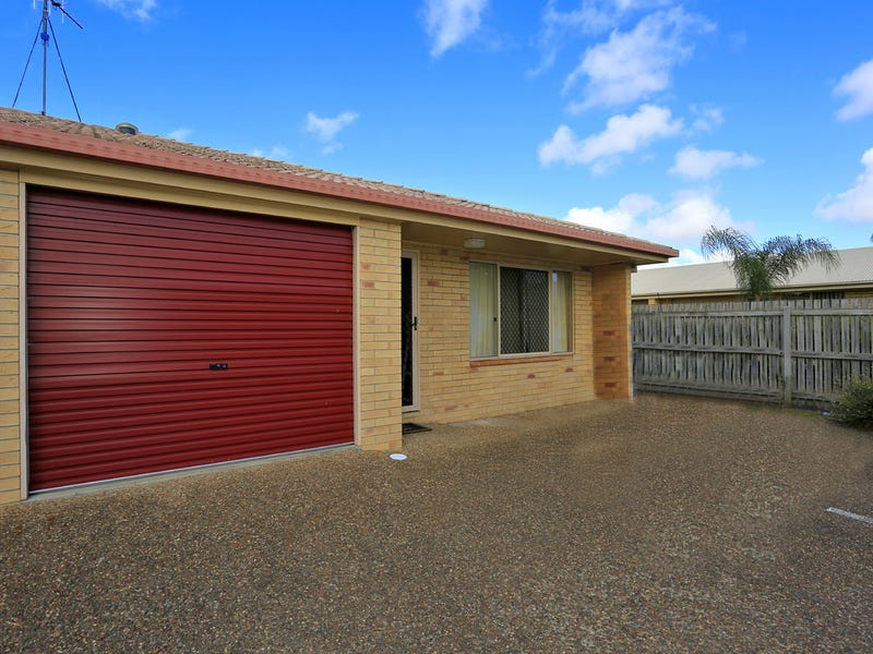 4/70 Electra Street, Bundaberg West, Qld 4670