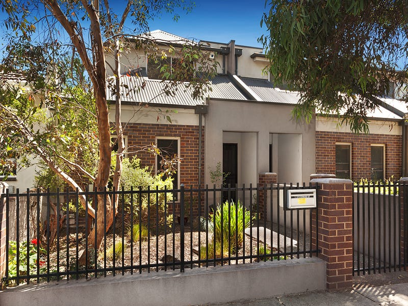 1/215 Edward Street, Brunswick East, Vic 3057