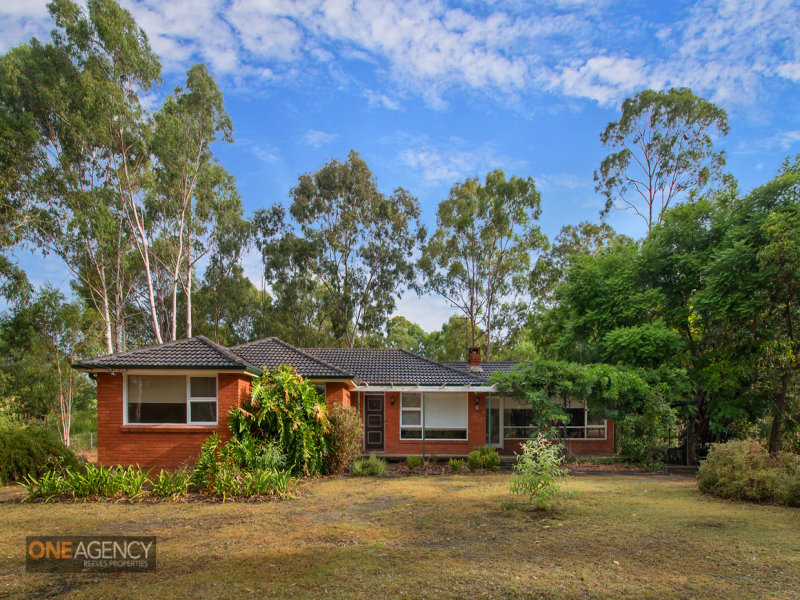202-208 Vincent Road, Cranebrook, NSW 2749