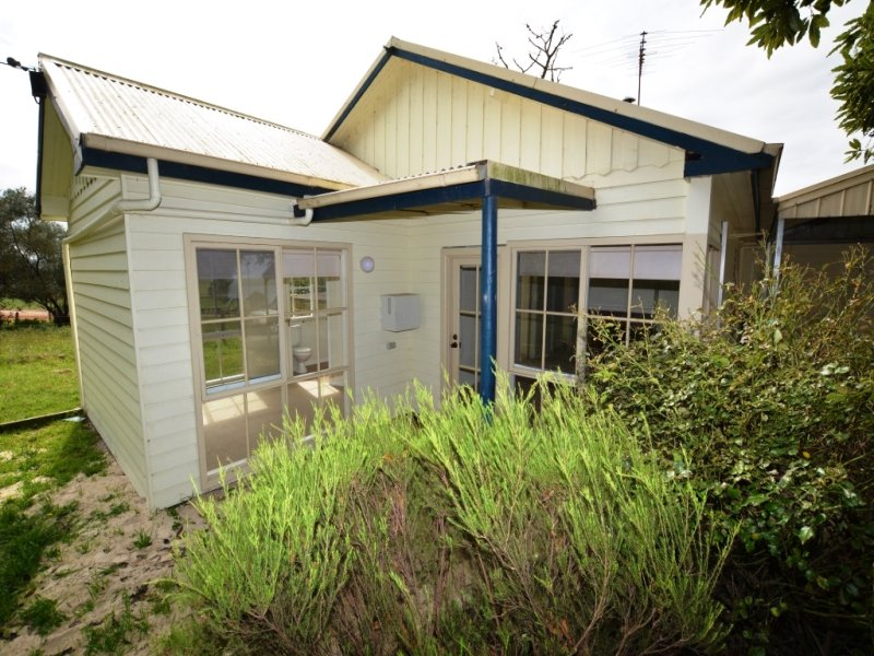 Address available on request, Leongatha South, Vic 3953