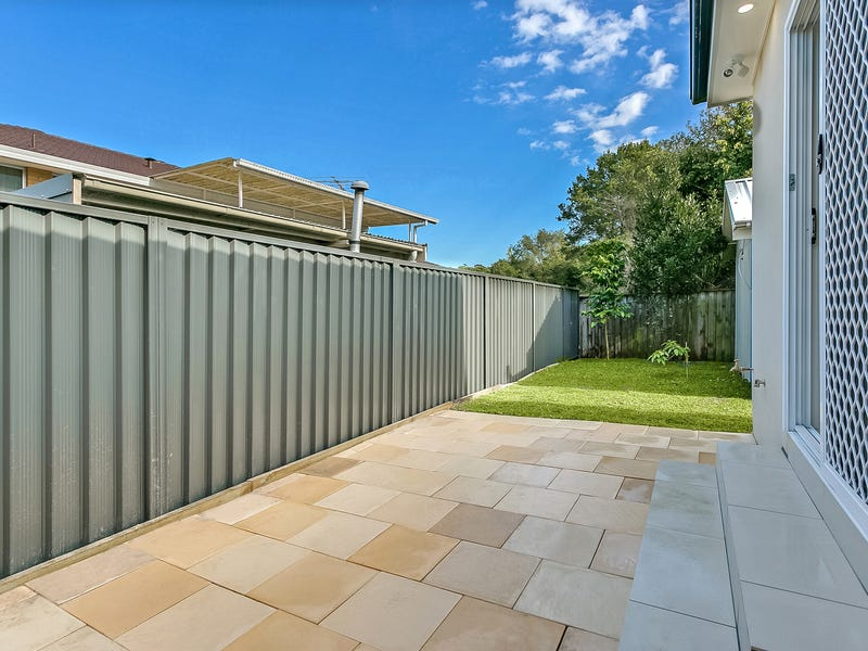 13A Robert Avenue, North Manly, NSW 2100