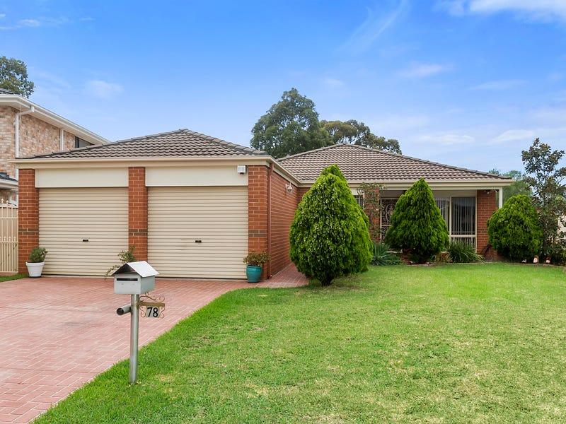 78 Athlone Street, Cecil Hills, NSW 2171