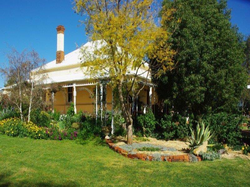 193 Bestwicks Lane, Suntop, NSW 2820