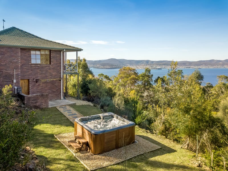 277A Nelson Road, Mount Nelson, Tas 7007