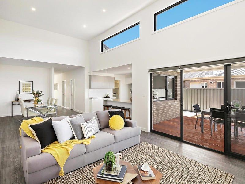 22 Mclean Street, Googong, NSW 2620