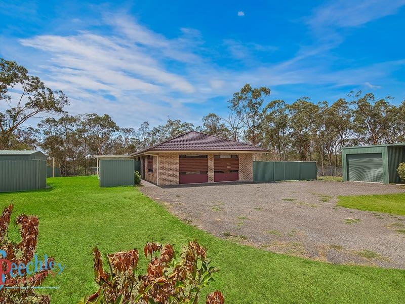 172A Boundary Road, Glossodia, NSW 2756