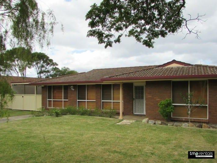 17 Feran Crescent, Coffs Harbour, NSW 2450