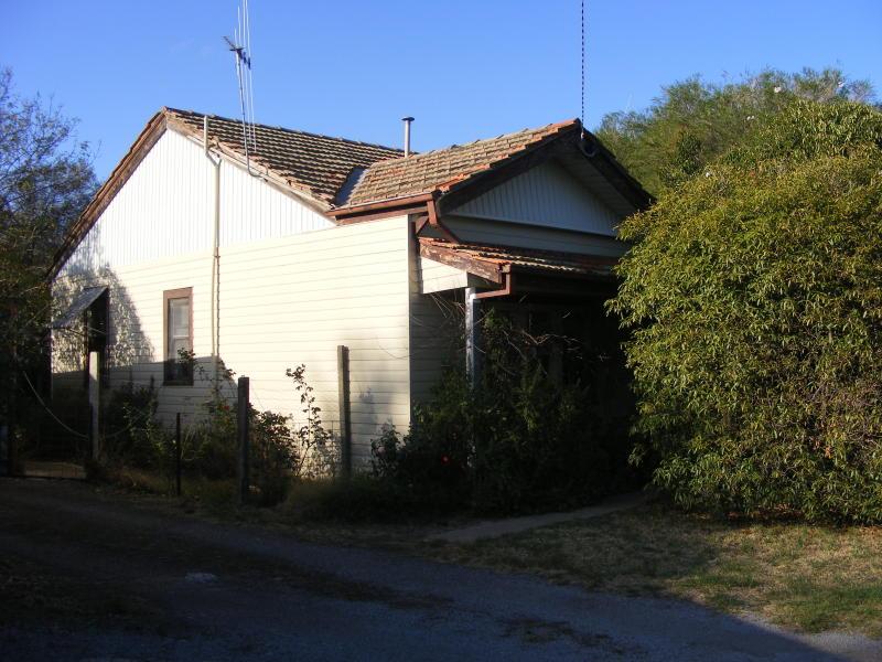 1-3 Challenger Street, Euroa, Vic 3666