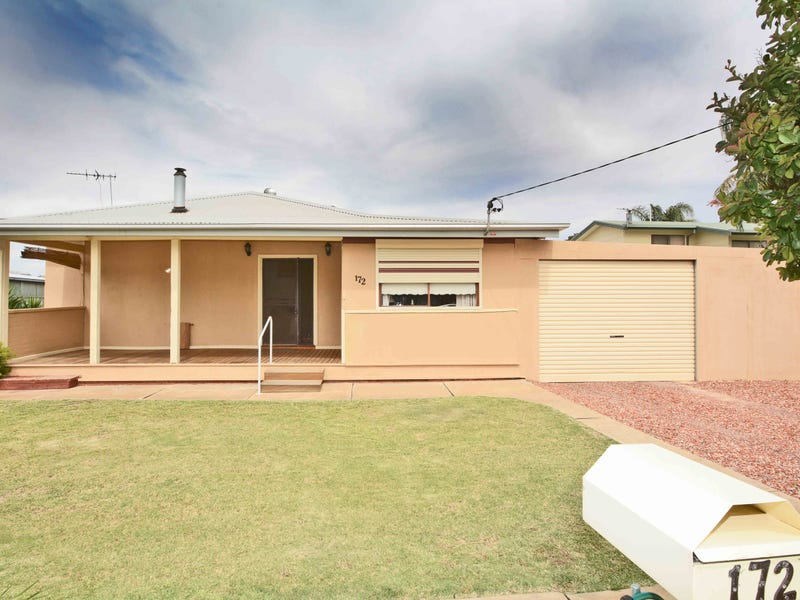 172 Darling St, Wentworth, NSW 2648