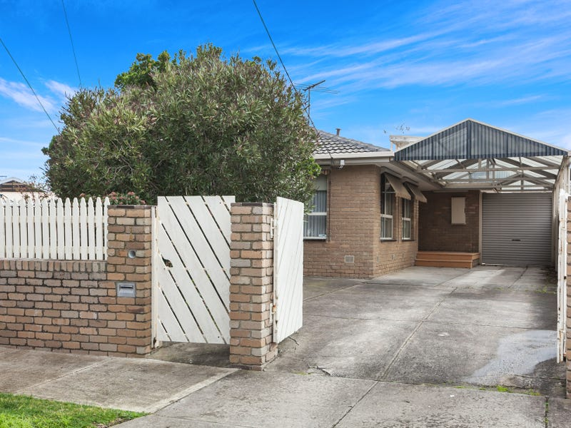 1 Ashdown Court, Lalor, Vic 3075