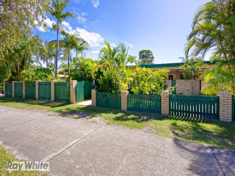110 Klingner Road, Redcliffe, Qld 4020