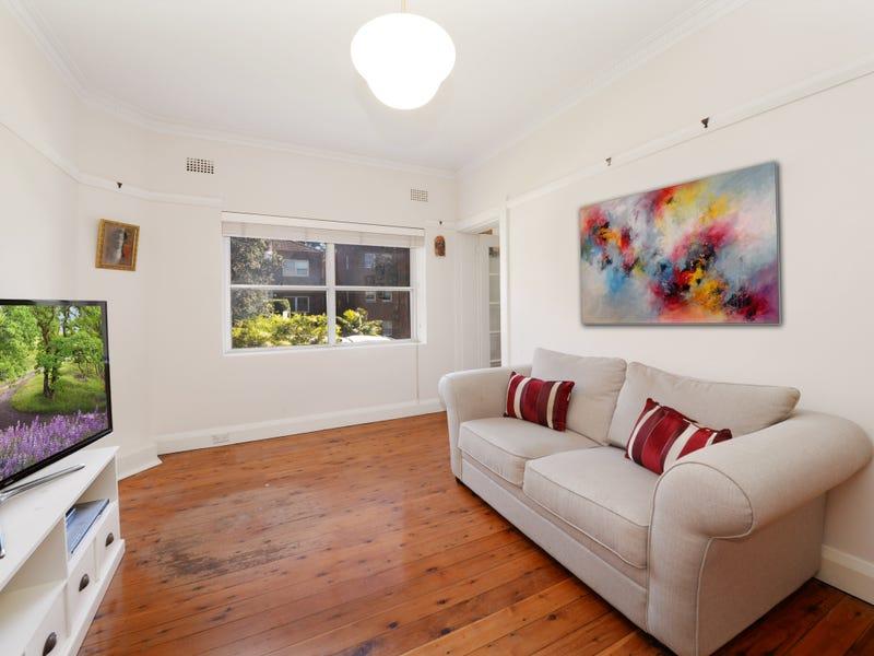 1/43 Francis Street, Bondi Beach, NSW 2026