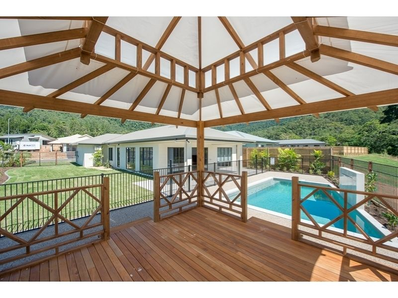 44 Whereat Road, Edmonton, Qld 4869
