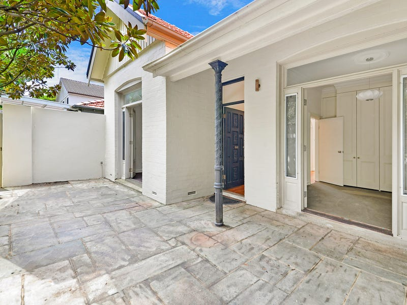 29 Edward Street, Bondi, NSW 2026