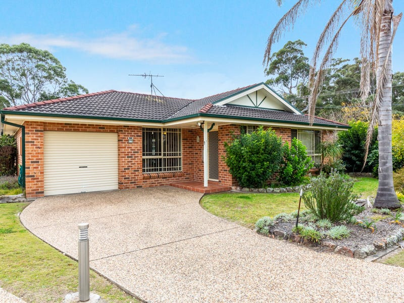 1/3 Elm Avenue, Cardiff South, NSW 2285