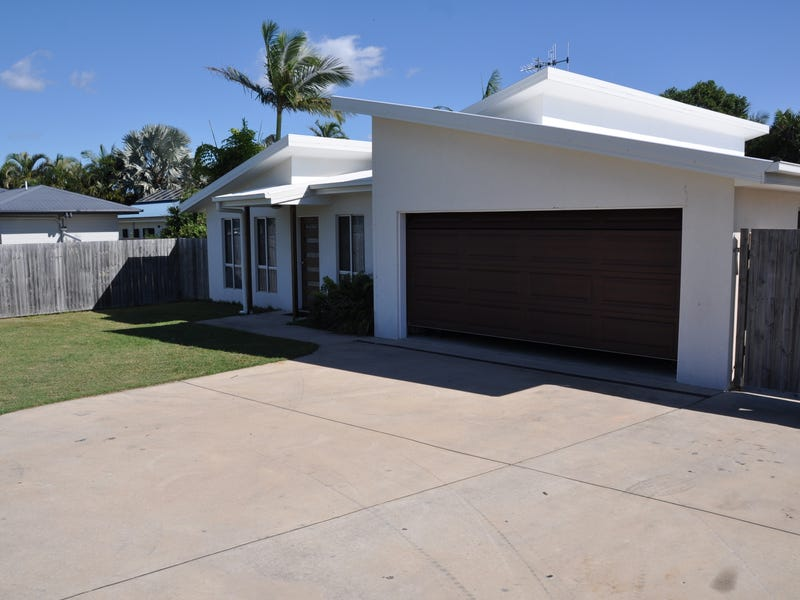 4 Coral Ave, Agnes Water