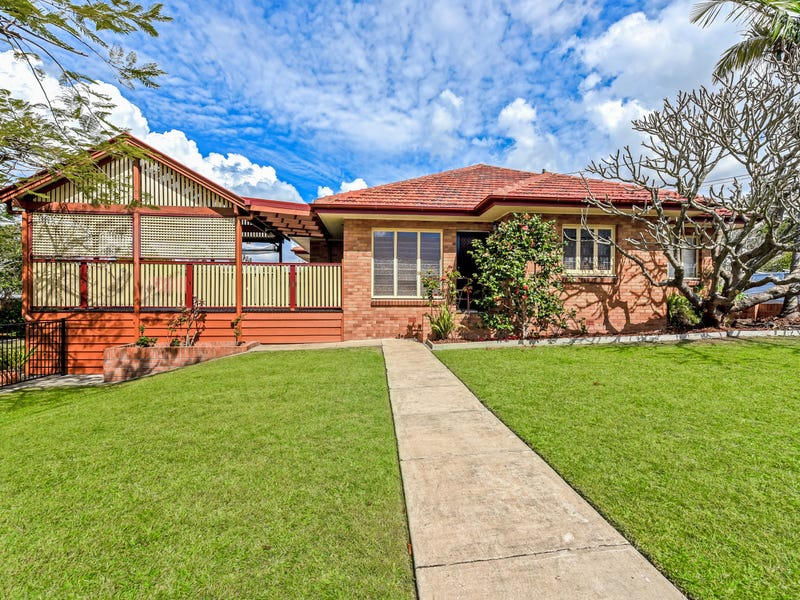 30 Stimpson Street, Fairfield, Qld 4103