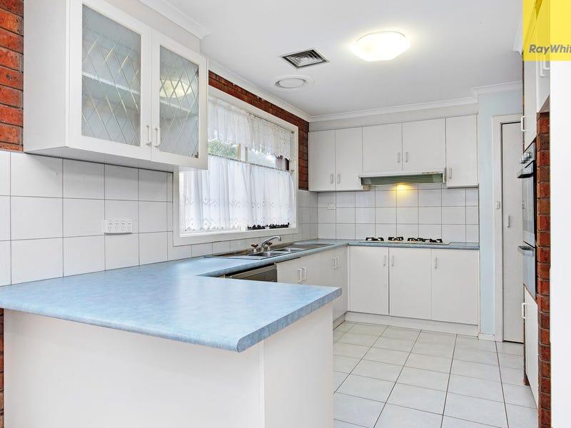 8 Morley Court, Keilor Downs, Vic 3038