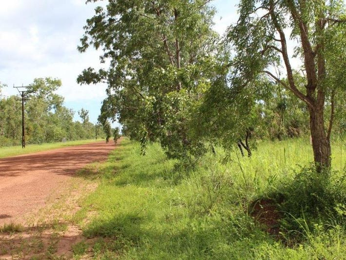 50, Mira Road, Tumbling Waters, NT 0822