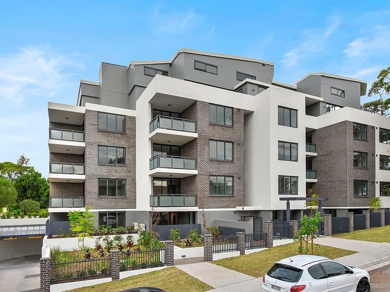 1/2 Bouvardia Street, Asquith, NSW 2077